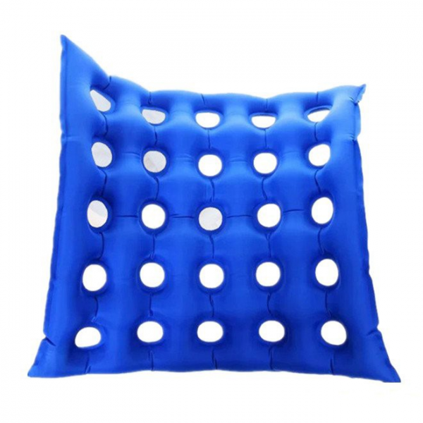 Coussin Gonflable Anti-escarres
