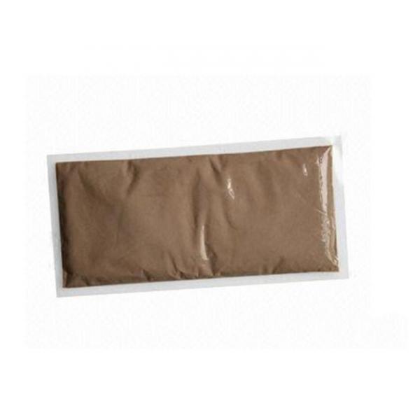 Paquet d'argile