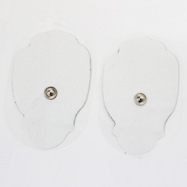 Electrode Pads Tens Snap en forme de main.png