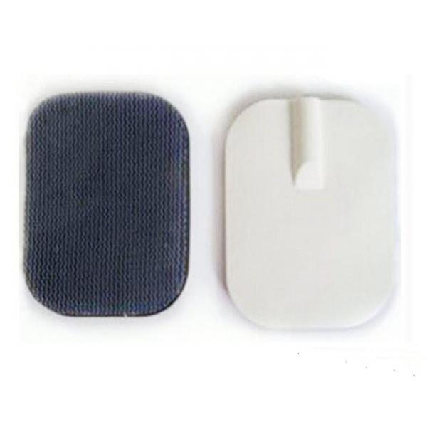 Electrode Pads en gel de silicone.png