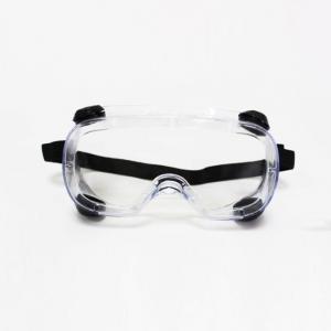Lunettes de sécurité avec 4 évents (protection des yeux).png