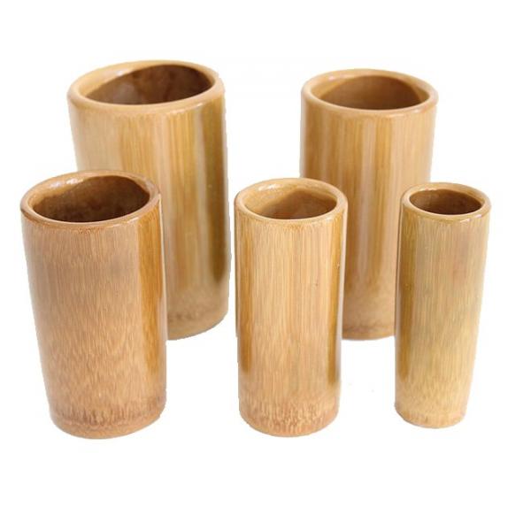 Set de Ventouses en Bambou.png