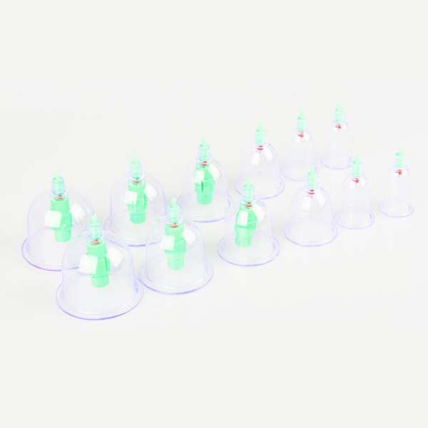 Set de Ventouses Magnétique en Plastique.png