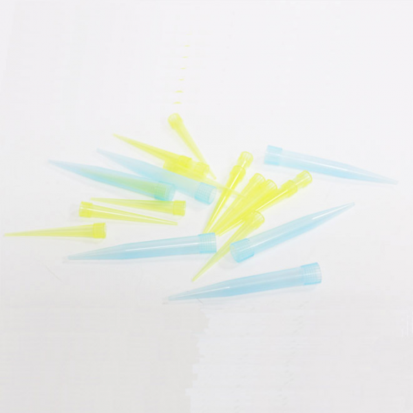 Embouts de Pipette, Type Eppendorf.png