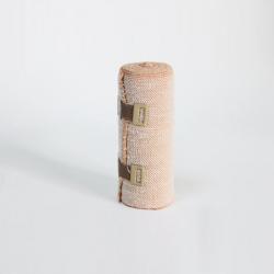 Bandage uni spandex