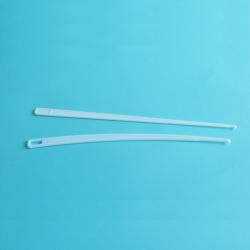 Crochet à Membrane Amniotique