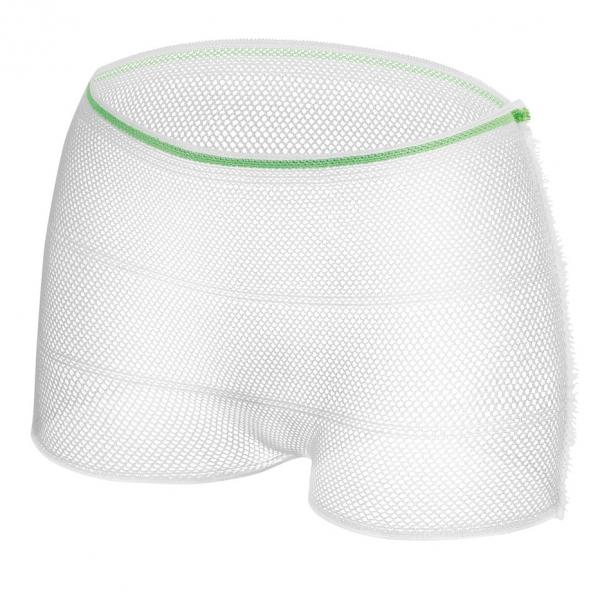 Slip de Fixation Jetable / Sous-vêtements élastiques