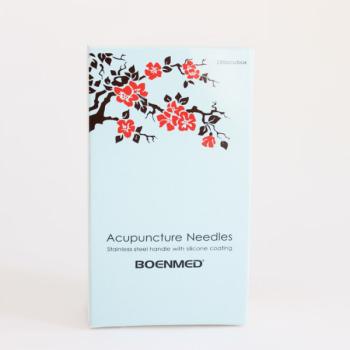 Aiguille d Acupuncture