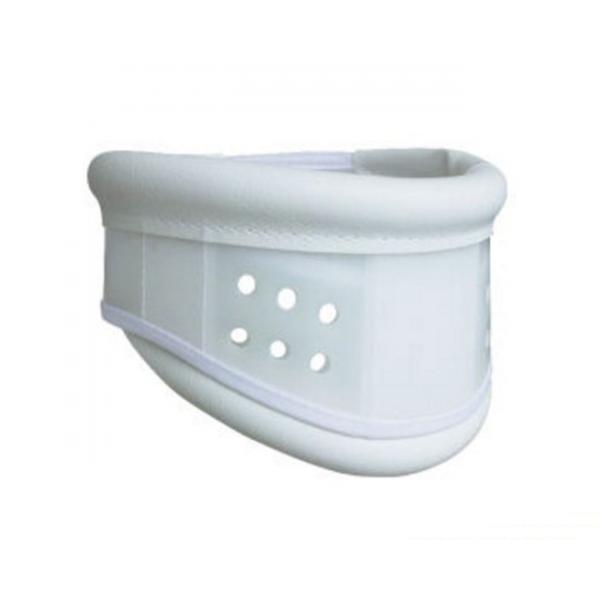 Collier Cervical en Plastique