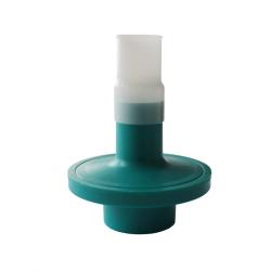 Filtre Spiromètre